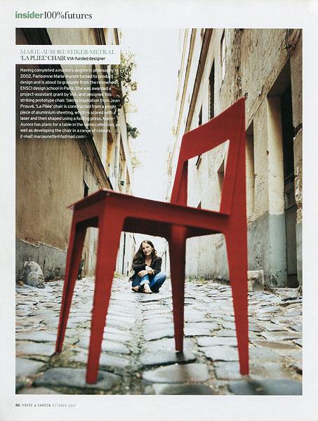 Marie-Aurore Stiker-Metral